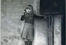 Photography / by Fernando Bolós