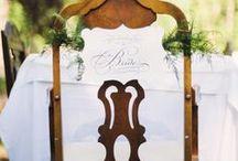 Edwardian Wedding Inspiration / Wedding inspiration from the belle epoque.....