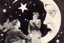 Vintage Photobooth / Photobooth photos, companies and inspiration!
