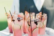 Wedding Bars & Tipples