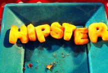 Hipster vous avez dit hipster ?