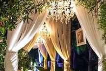 Favorite Wedding Ideas / Wedding Ideas, Wedding Styling, Wedding Decor