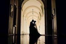 PHOTO - wedding / by Lifeshots Photography by Melissa Cox
