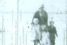 G E N E A L O G Y / genealogy ideas / by Jesse Petersen