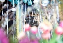 Fleur: Our Boutique / by Fleur