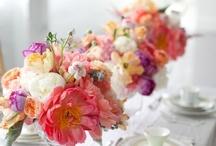 Fleur: Events We Design / by Fleur