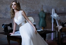Alessandra Rinaudo Collection 2012