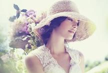 Colet Collection 2013 / Abiti da #sposa collezione Colet 2013 #abitidasposa #NicoleSpose / by Nicole Spose