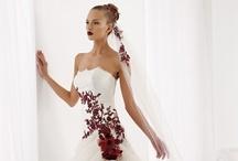 Jolies Collection 2013 / Abiti da #sposa collezione Jolies 2013 #abitidasposa #NicoleSpose