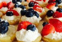 Desserts / Desserts and Sweets - Recipes