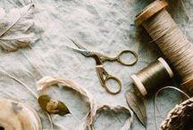 Craft & Make Goodness