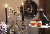 Halloween Fun / Halloween recipe, decor and gifts