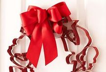 Holiday: Christmas / Our favorite Christmas celebration ideas and products, all on one pinboard!