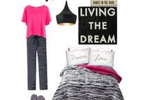 Cymax: Moodboards / Decor ideas from Olioboard and Polyvore!