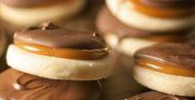 Cookies / Cookies galore!