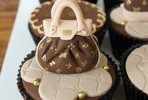 {CAKE.DESIGN}
