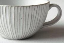 {CUP.DESIGN}