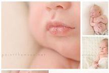 Baby/Child Photography / by Emma Dunsmoor
