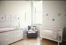 Kid's room / by chio_chio