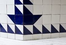 To Tile