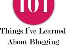 BLOGGING & WEBSITE INFO / I HAVE BEEN WANTING & NEEDING TO MAKE A WEBSITE & BLOG.   I DONT KNOW WHAT IVE BEEN WAITING FOR, BUT THIS BOARD IS FULL OF BRILLIANT THINGS THAT A BLOGGER MUST KNOW & DO.  ARE U A BLOGGER, DO YOU WANT TO START A BLOG???  IF SO, MAKE SURE THAT YOU 'FOLLOW' THIS BOARD.  I HAVE SPENT A LOT OF TIME & TROUBLE RESEARCHING THE VERY BEST OF BLOGGING IDEAS & INFORMATION, & IT IS ALL COLLECTED RIGHT HERE, JUST FOR YOU {& ME}!!! / by Julie Viada