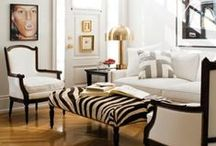 Trendspotting / Find our latest furniture and home decor product ideas here!