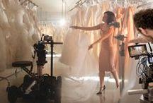 L'abito dei sogni - Backstage / Alcune scatti rubati nel backstage della nuova serie TV l'#AbitoDeiSogni, dal 16 febbraio ogni domenica su Real Time.   Seguila anche su su https://www.facebook.com/abitodeisogni