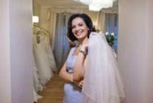 L'abito dei Sogni  / Serie TV con la stilista e direttrice creativa della Nicole Fashion Group Alessandra Rinaudo. Tutte le domeniche alle 22.10 su Real Time (canale 31 Digitale Terrestre Free, Sky canali 124 e 125, Tivùsat Canale 31).