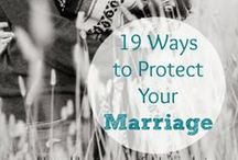 Marriage Matters / Your marriage matters. #marriage