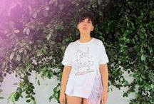 T-Shirt DIY or Die / by Aurora Lady