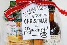 Hostess Gifts / Tons of fun ideas for the perfect hostess gift