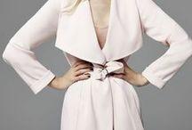 AMFI project: 3D fashion - brand I AM