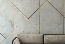 feinheit und klasse mit marmormoebeln, ber ry (ber1340) auf pinterest, Design ideen