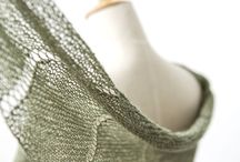 (knit aspirations}