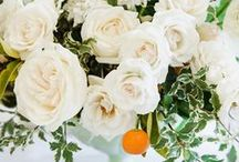 Fleur: Chicago Weddings