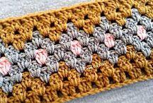 I heart Crochet