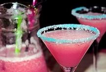 Drinkgasm