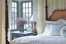 Quartos/Bedrooms/Dormitorios