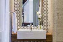 Casa banho/Bathroom/Baños