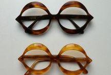 Glasses/ Oculos Unisex...