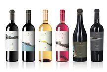"""Nuevos vinos Bodegas La Purísima  / Os presentamos los nuevos vinos de Bodegas La Purísima.  El objetivo principal de Bodegas La Purisima con la nueva línea de productos bajo marca """"La Purisima"""" es conseguir un fuerte posicionamiento en el mercado de EE.UU. y construir una sólida imagen de marca."""