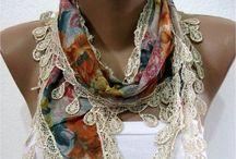 -Fashion- / by Tiffany Epley