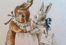 Easter / by Deanna Brannum