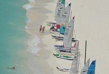 Aruba / by Travel by Lori