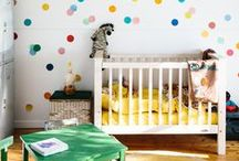 Baby on Board! / Babes and kiddos- the love of my life. Nursery ideas, gifts, clothes, and cute kids.