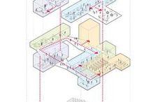 arquitectura - diagramas
