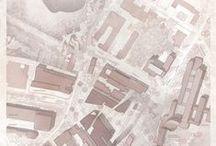 arquitectura - situación