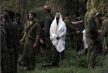 Eretz Y'Israel שָׁלוֹם / Am Yisra'el Chai! Israel is forever! שָׁלוֹם / by J A C Q U E L A H 777
