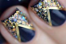Manicure inspirations