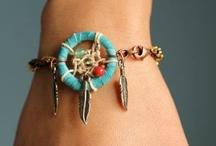 DIY Jewelry / by Lauren Geniviva